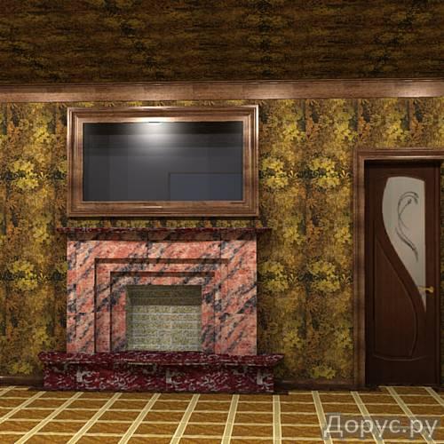 Кладка каминов - Строительные услуги - Камины встроенные в стену,пристроенные к стенке,отдельно стоя..., фото 8