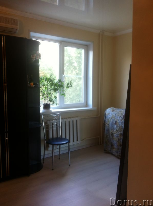 "Продаю 1-комнатную квартиру на Западном рядом с ТЦ""Талер"" 2/9 п 40/20/10 - Покупка и продажа квартир..., фото 4"