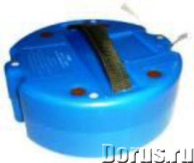 Батарея «Волна» - Прочие товары - Батарея «Волна» предназначена для электропитания постоянным током..., фото 1