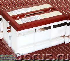 Батарея «Вектор» - Прочие товары - Батарея «Вектор» электрохимической системы «литий - диоксид марга..., фото 1