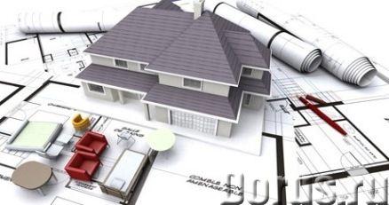 Технадзор в малоэтажном строительстве (дома дачи) - Строительные услуги - Технический надзор за ремо..., фото 1
