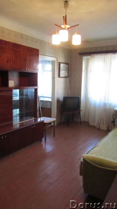 Продам 3 комнатную квартиру. Центр. Козлова, 65а, 3/5 62/43/7 - Покупка и продажа квартир - Продаю 3..., фото 2