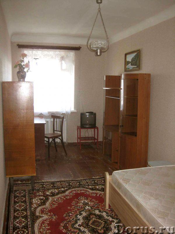Продам 3 комнатную квартиру. Центр. Козлова, 65а, 3/5 62/43/7 - Покупка и продажа квартир - Продаю 3..., фото 3