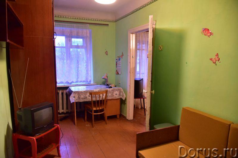Продам 3 комнатную квартиру. Центр. Козлова, 65а, 3/5 62/43/7 - Покупка и продажа квартир - Продаю 3..., фото 4