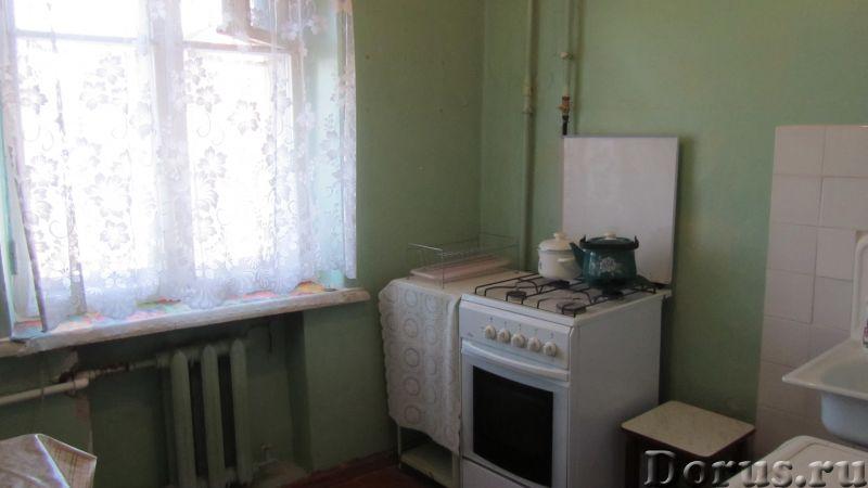 Продам 3 комнатную квартиру. Центр. Козлова, 65а, 3/5 62/43/7 - Покупка и продажа квартир - Продаю 3..., фото 5