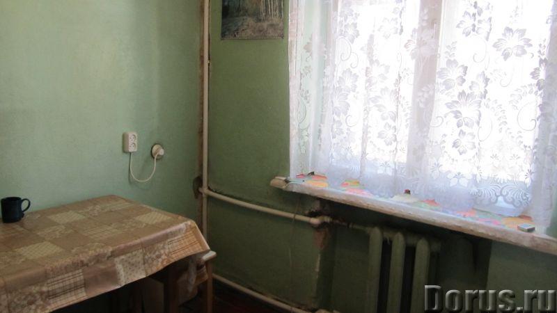 Продам 3 комнатную квартиру. Центр. Козлова, 65а, 3/5 62/43/7 - Покупка и продажа квартир - Продаю 3..., фото 7