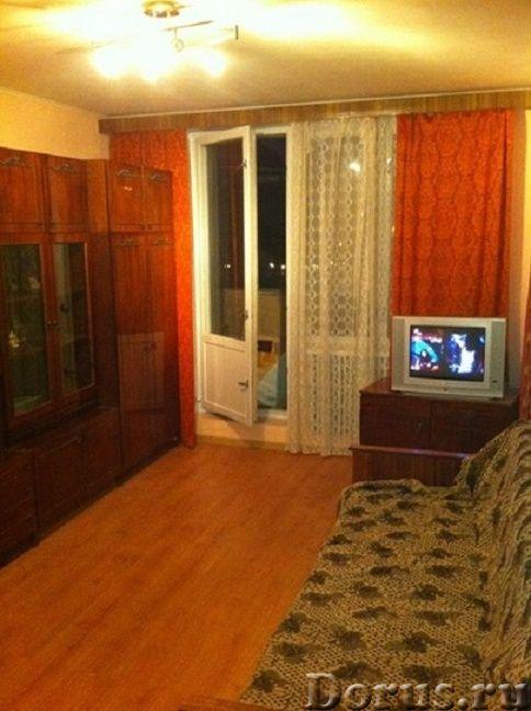 Продам 3 комнатную квартиру. Центр. Черепахина, 230. 3/5к. 62/39/6 - Покупка и продажа квартир - Про..., фото 1