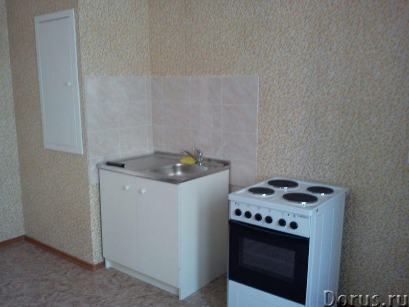 Сдаю 1 ком на левенцовке без мебели - Аренда квартир - 1 ком квартира на левенцовке без мебели район..., фото 1